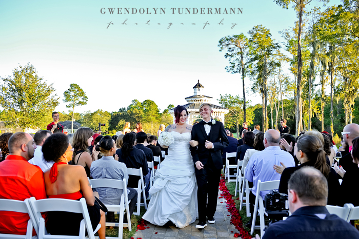 Deercreek-Jacksonville-Wedding-Photos-24.jpg
