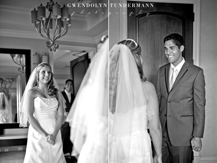 Crosswater-Hall-Nocatee-Wedding-Photos-05.JPG