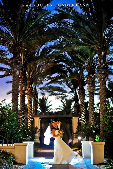 Crosswater-Hall-Nocatee-Wedding-Photos-28.JPG