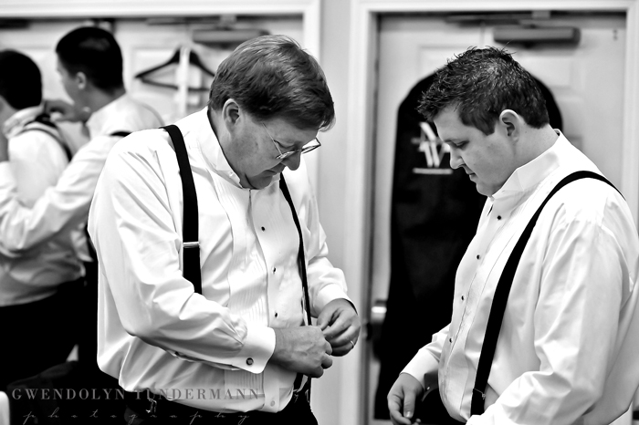 Kingsland-GA-Wedding-Photos-06.jpg
