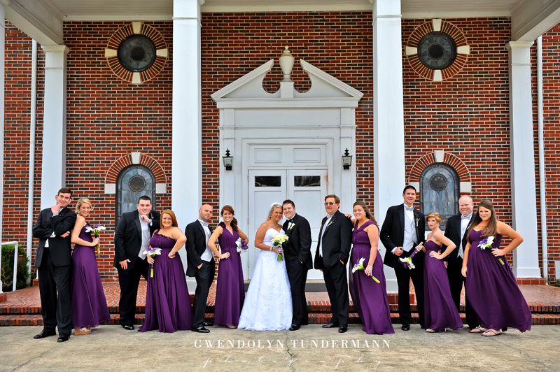 Kingsland-GA-Wedding-Photos-13.jpg