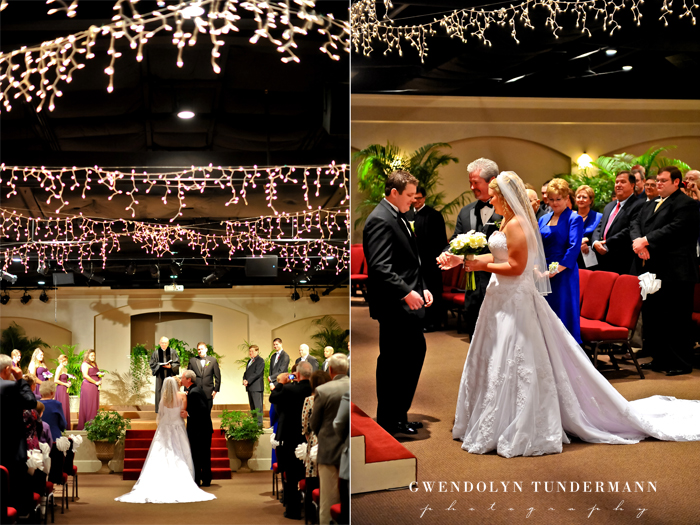 Kingsland-GA-Wedding-Photos-20.jpg