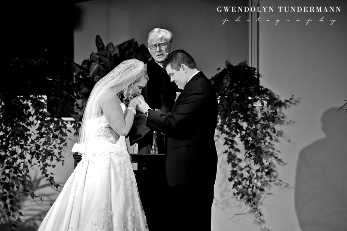 Kingsland-GA-Wedding-Photos-23.jpg