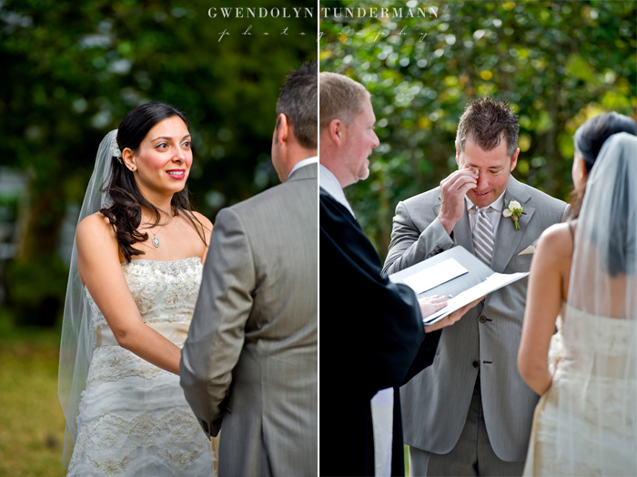 Llambias-House-Wedding-Photos-12.jpg