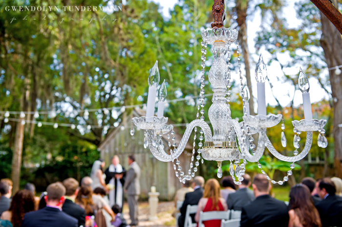 Llambias-House-Wedding-Photos-13.jpg