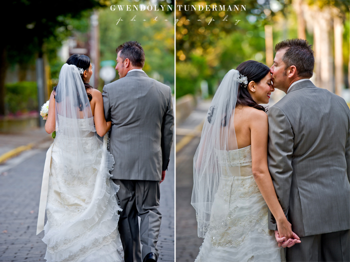 Llambias-House-Wedding-Photos-19.jpg