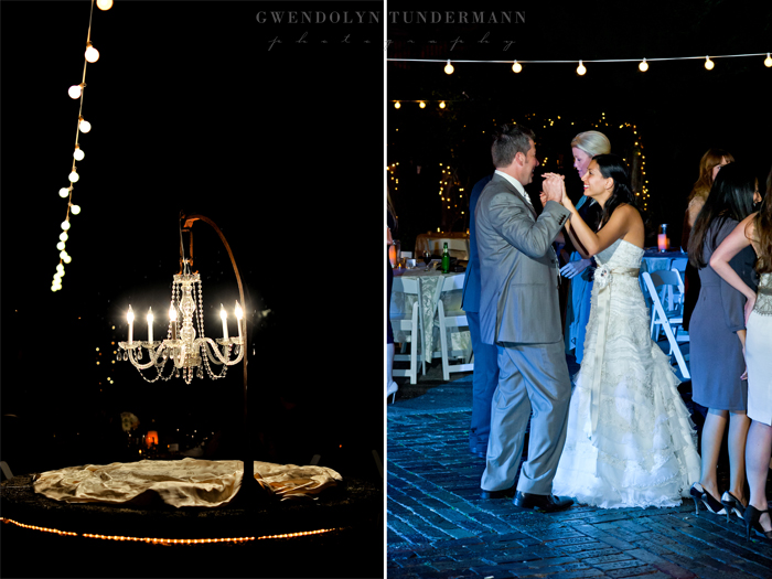 Llambias-House-Wedding-Photos-40.jpg