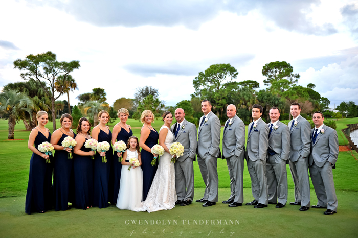 Eastpointe-Country-Club-Wedding-Photos-28.jpg