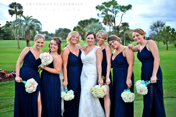 Eastpointe-Country-Club-Wedding-Photos-30.jpg