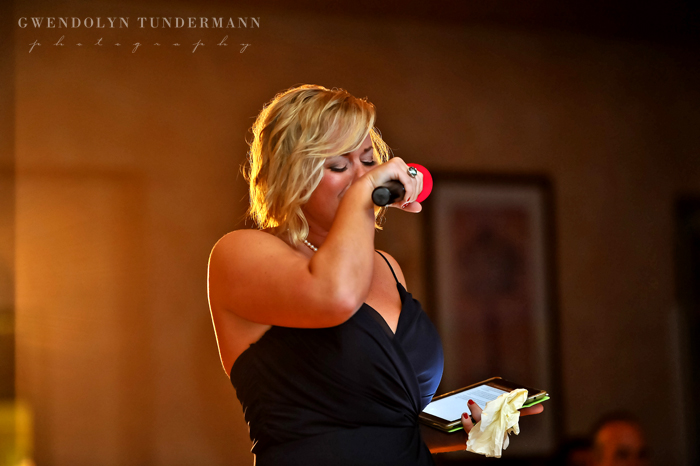 Eastpointe-Country-Club-Wedding-Photos-37.jpg
