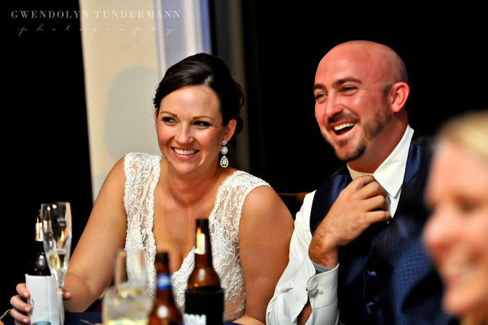 Eastpointe-Country-Club-Wedding-Photos-39.jpg