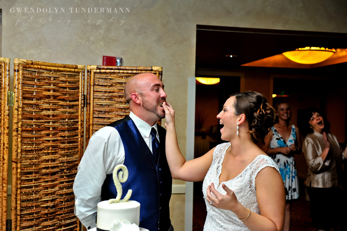 Eastpointe-Country-Club-Wedding-Photos-41.jpg