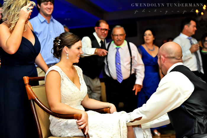 Eastpointe-Country-Club-Wedding-Photos-42.jpg