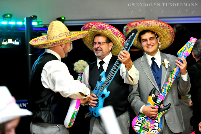 Eastpointe-Country-Club-Wedding-Photos-45.jpg