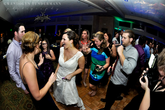 Eastpointe-Country-Club-Wedding-Photos-47.jpg