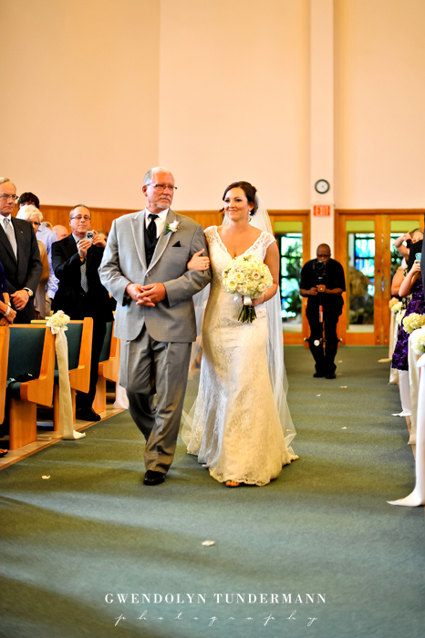 St-Paul-of-the-Cross-Wedding-Palm-Beach-10.jpg