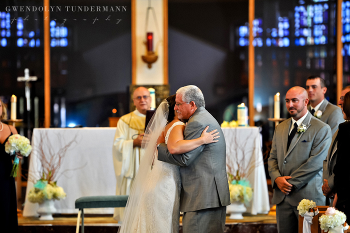 St-Paul-of-the-Cross-Wedding-Palm-Beach-11.jpg