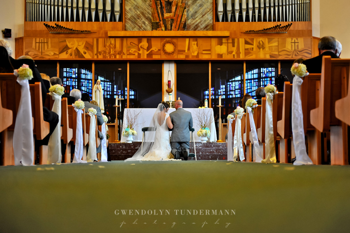 St-Paul-of-the-Cross-Wedding-Palm-Beach-12.jpg