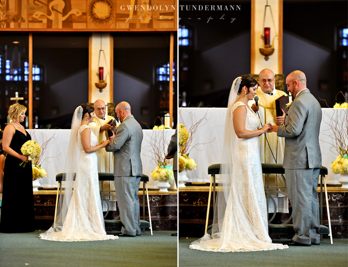 St-Paul-of-the-Cross-Wedding-Palm-Beach-14.jpg