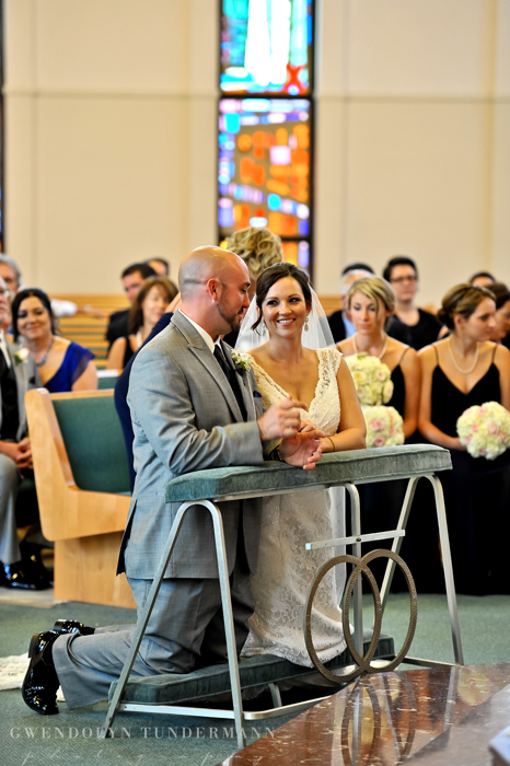 St-Paul-of-the-Cross-Wedding-Palm-Beach-15.jpg