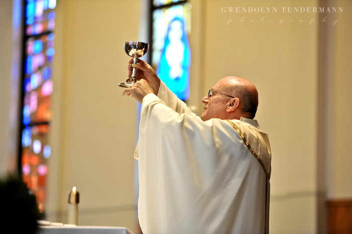 St-Paul-of-the-Cross-Wedding-Palm-Beach-16.jpg