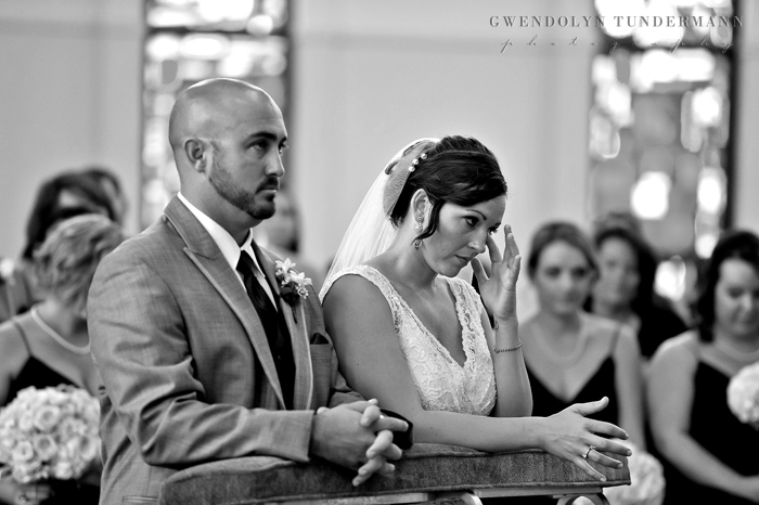 St-Paul-of-the-Cross-Wedding-Palm-Beach-17.jpg