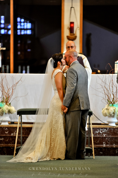 St-Paul-of-the-Cross-Wedding-Palm-Beach-18.jpg