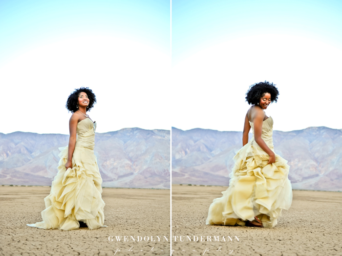 Anza-Borrego-Bridal-Shoot-03