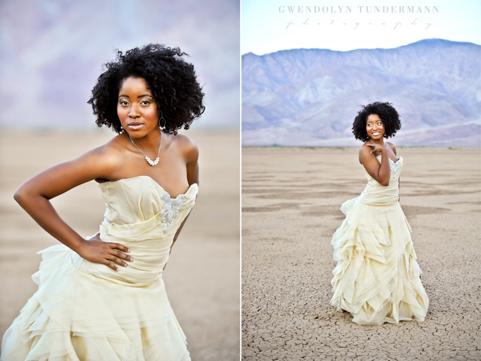 Anza-Borrego-Bridal-Shoot-04