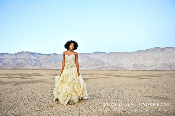Anza-Borrego-Bridal-Shoot-06