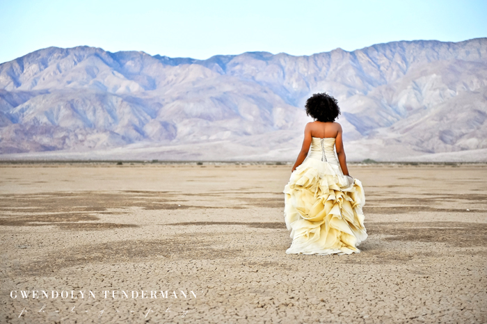 Anza-Borrego-Bridal-Shoot-07