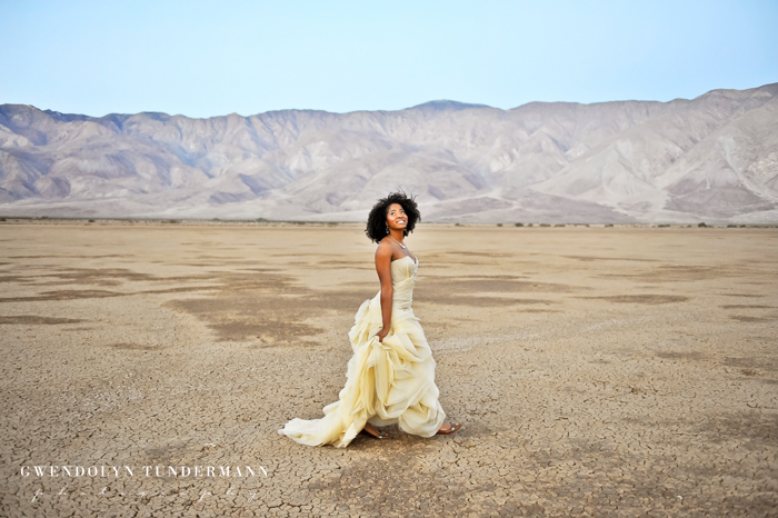 Anza-Borrego-Bridal-Shoot-08