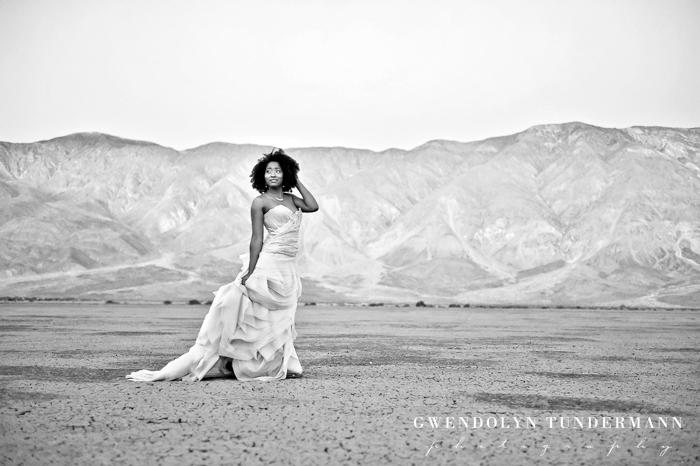 Anza-Borrego-Bridal-Shoot-09