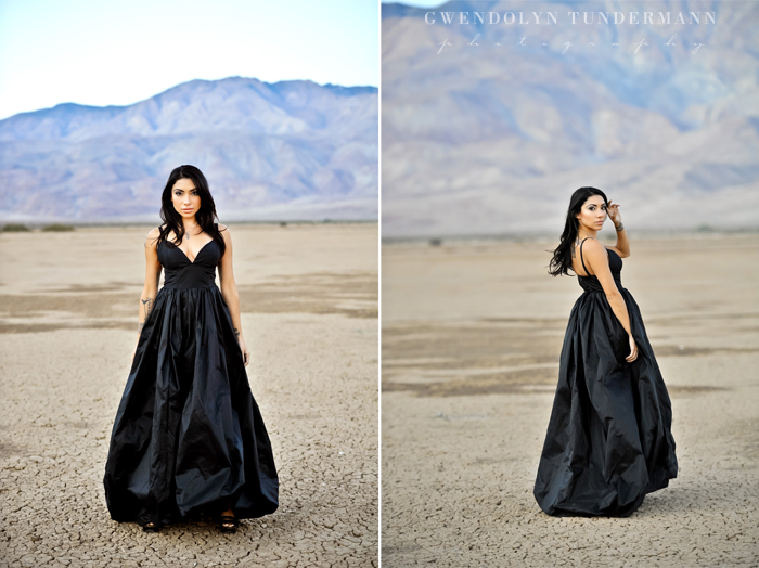 Anza-Borrego-Bridal-Shoot-10