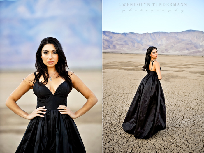 Anza-Borrego-Bridal-Shoot-11