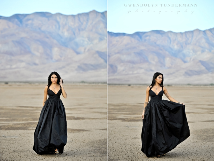 Anza-Borrego-Bridal-Shoot-15