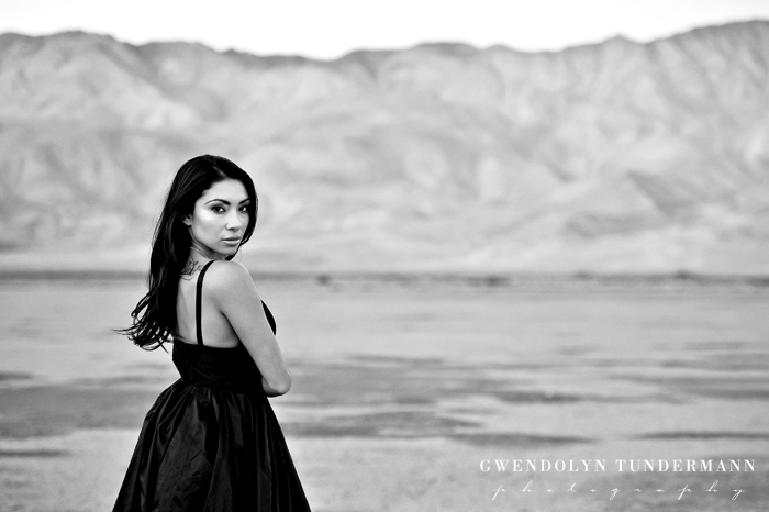 Anza-Borrego-Bridal-Shoot-16