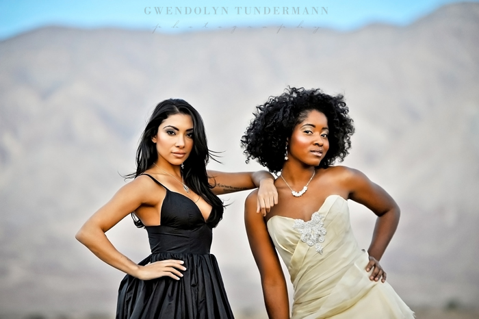 Anza-Borrego-Bridal-Shoot-18