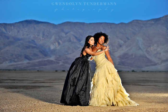 Anza-Borrego-Bridal-Shoot-19