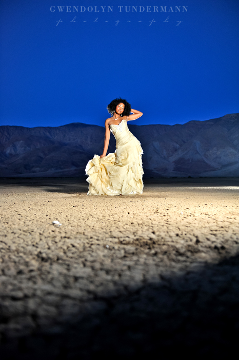 Anza-Borrego-Bridal-Shoot-20