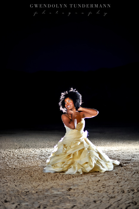 Anza-Borrego-Bridal-Shoot-24