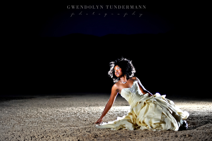 Anza-Borrego-Bridal-Shoot-25