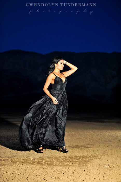 Anza-Borrego-Bridal-Shoot-28