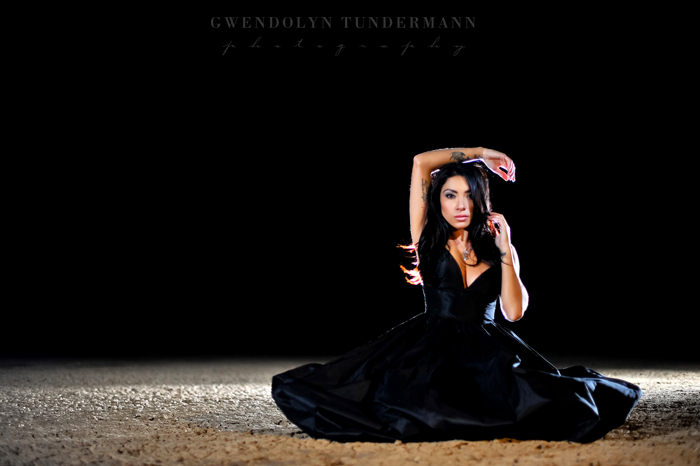 Anza-Borrego-Bridal-Shoot-33