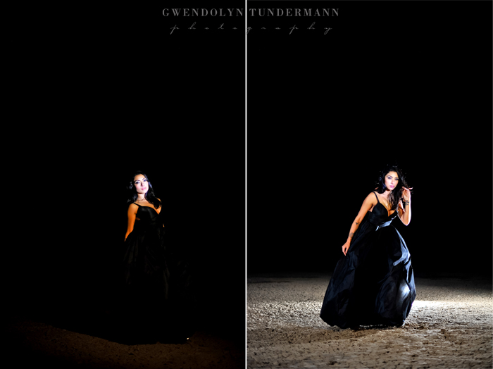 Anza-Borrego-Bridal-Shoot-34