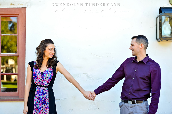 Old-Town-San-Diego-Engagement-Photos-01.jpg