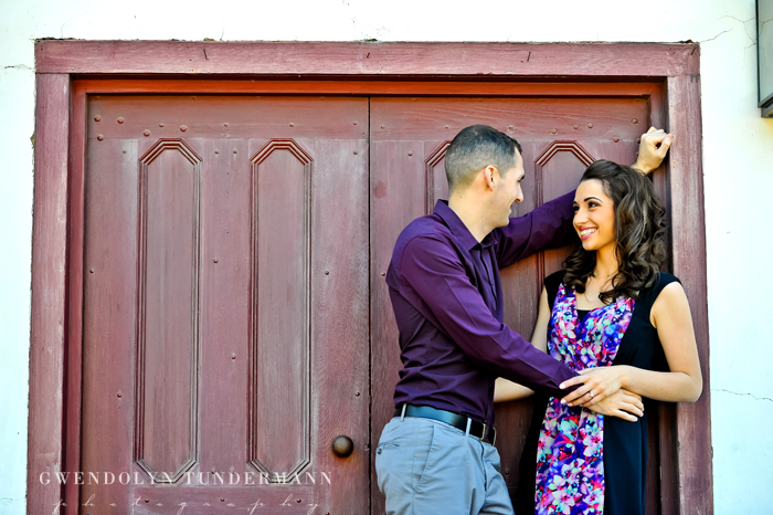 Old-Town-San-Diego-Engagement-Photos-02.jpg