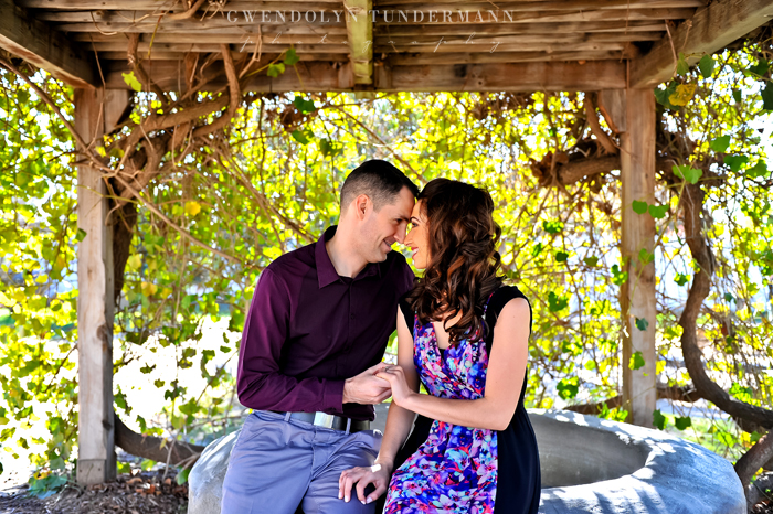 Old-Town-San-Diego-Engagement-Photos-05.jpg