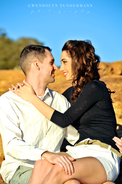 Torrey-Pines-Engagement-Photos-08.jpg