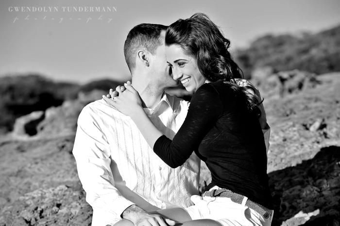 Torrey-Pines-Engagement-Photos-09.jpg